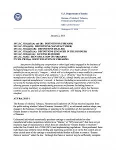 ATF Ruling 2015-1